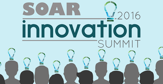 SOAR-innovation.png