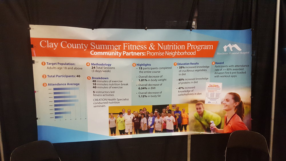 Clay County Summer fitness program - Manchester.jpg