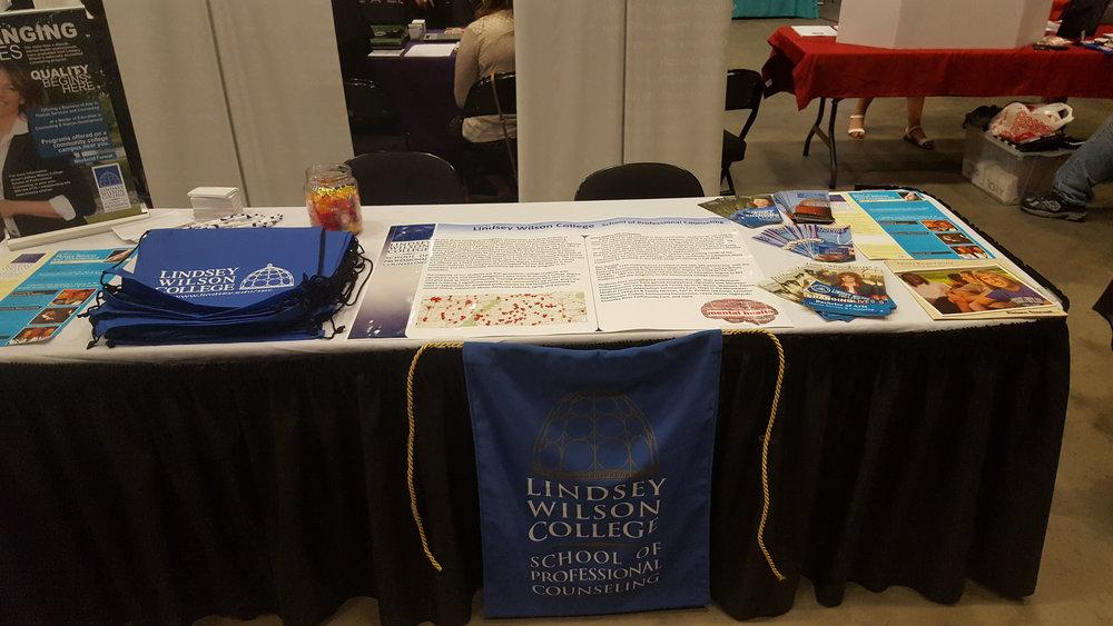 Lindsay Wilson College.jpg