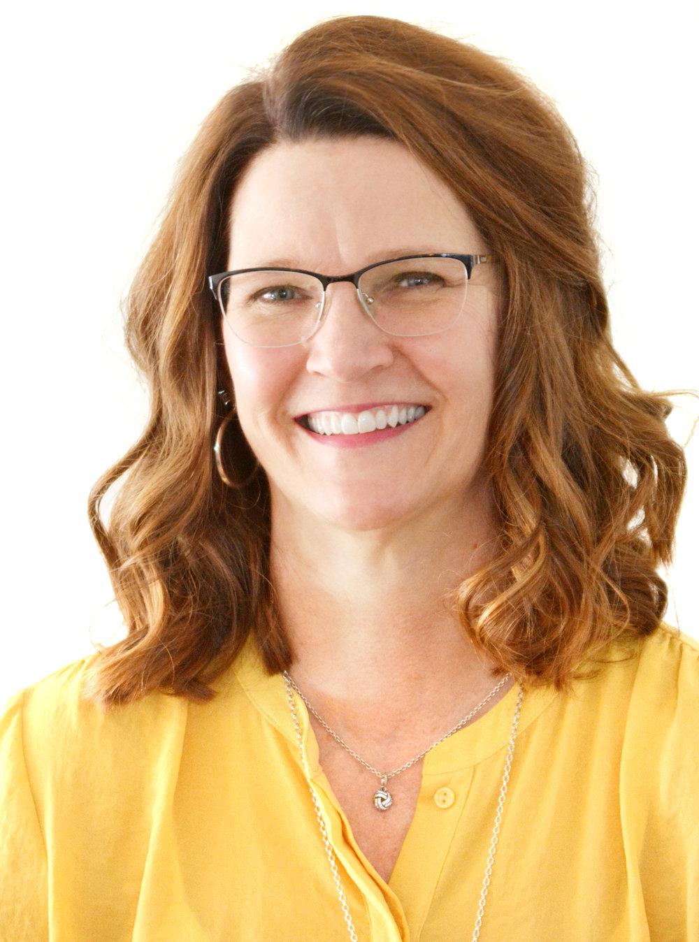 Deb Hessling - Manager