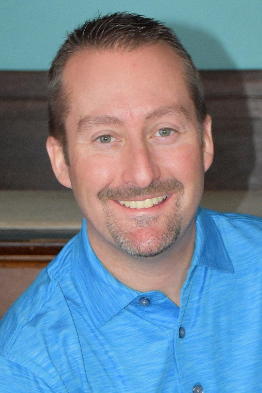 Jeff Babcock - Associate Broker/Manager