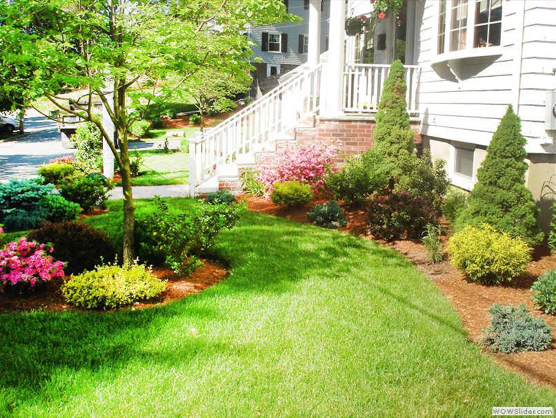 land-solutions-lanscape-design-billerica-ma-hp.jpg