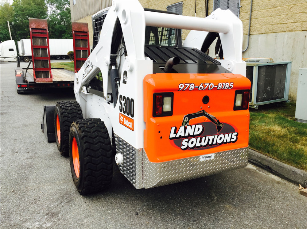 land-solutions-excavation-billerica-ma.jpg