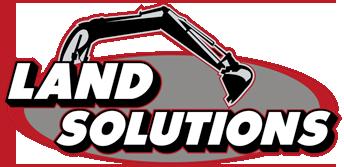 landscape-solutions-billerica-ma-logo.jpg