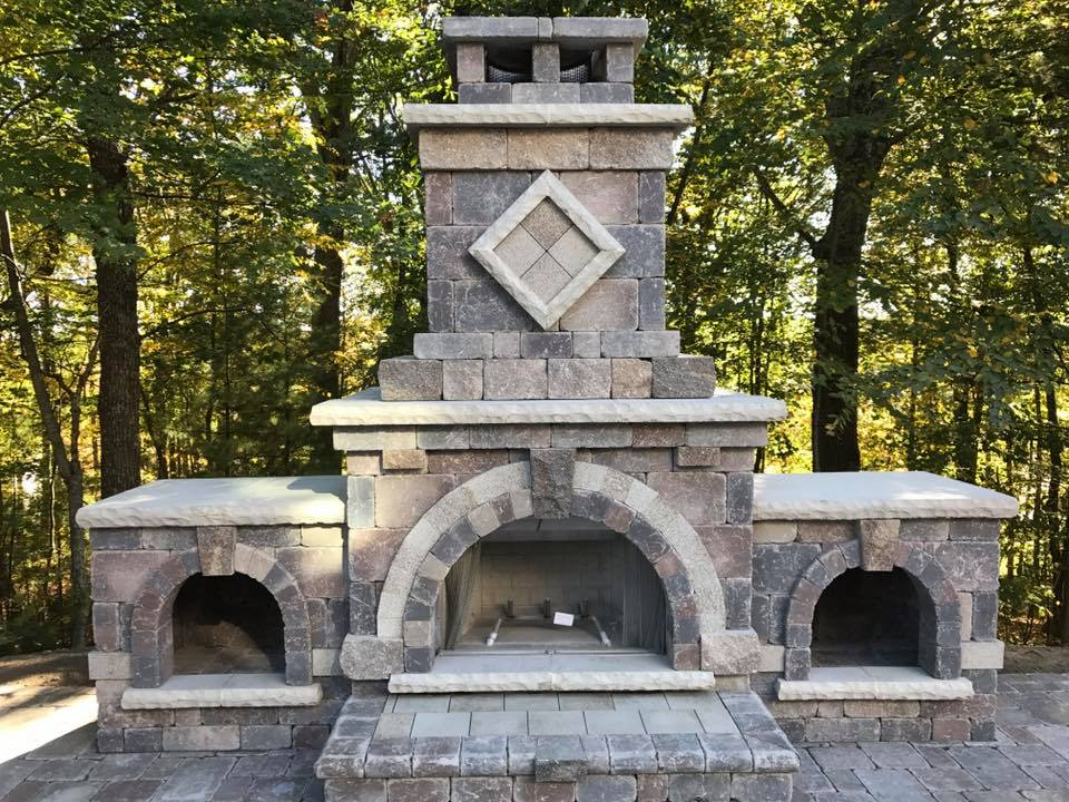 land-solutions-stone-paver-patios-fire-pits-billerica-2.jpg