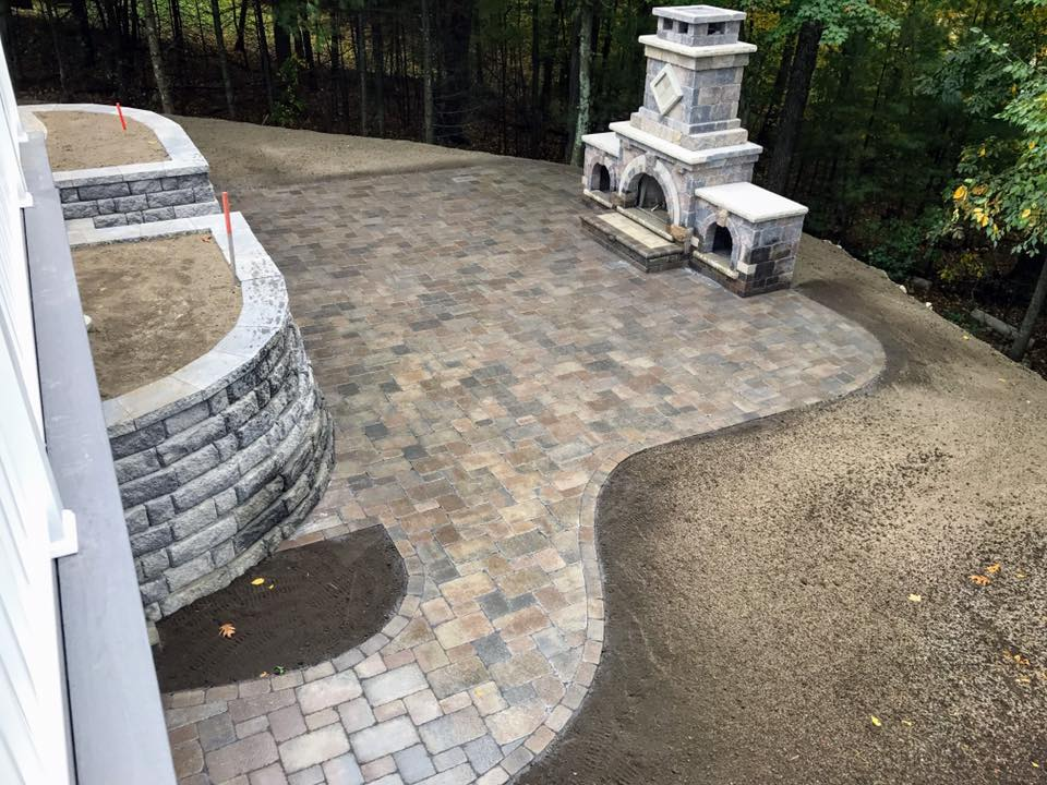 land-solutions-stone-paver-patios-fire-pits-billerica-3.jpg
