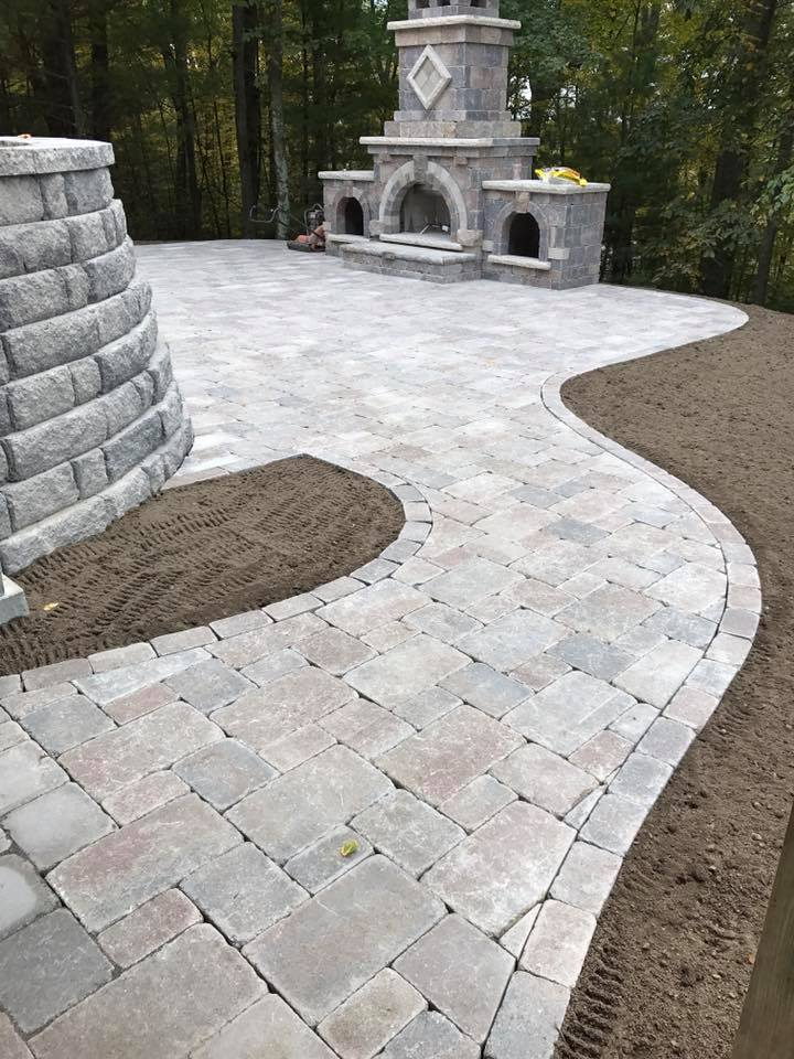 land-solutions-stone-paver-patios-fire-pits-billerica-5.jpg