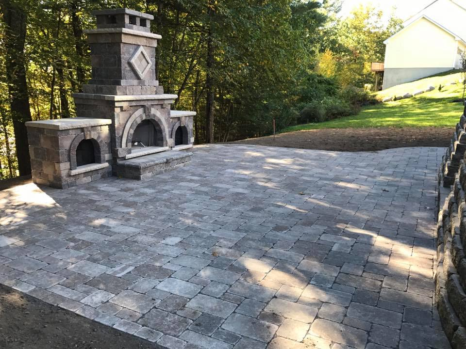 land-solutions-stone-paver-patios-fire-pits-billerica-6.jpg