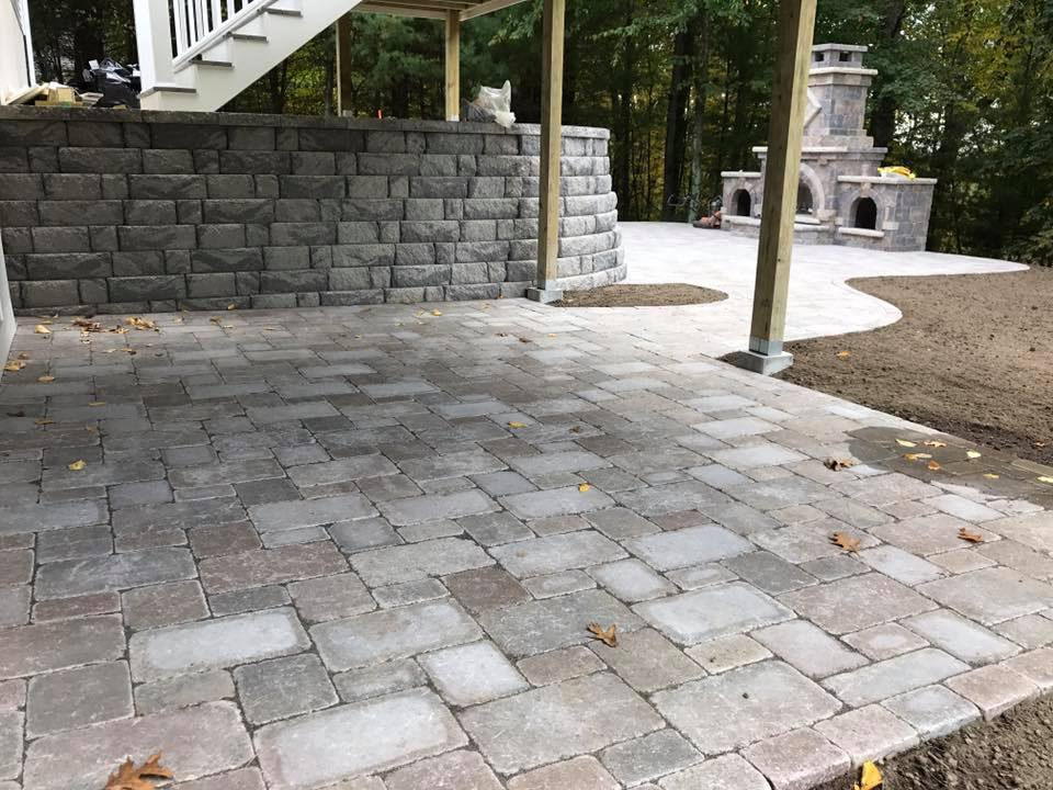 land-solutions-stone-paver-patios-fire-pits-billerica-7.jpg