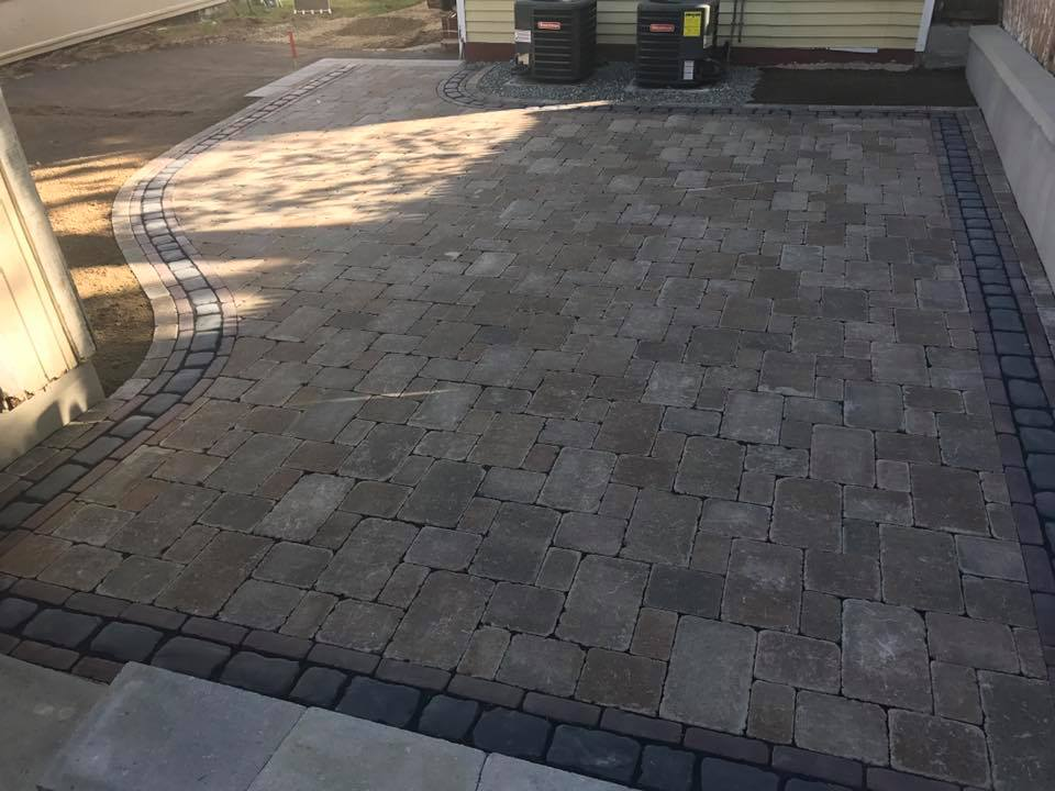 land-solutions-stone-paver-patios-fire-pits-billerica-14.jpg