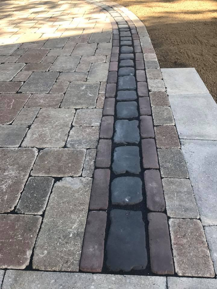 land-solutions-stone-paver-patios-fire-pits-billerica-15.jpg
