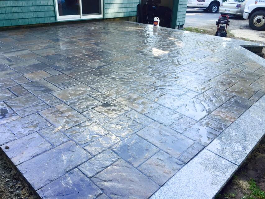 land-solutions-stone-paver-patios-fire-pits-billerica-16.jpg
