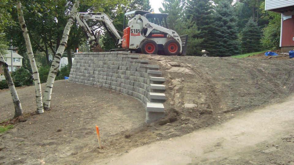 land-solutions-stone-retaining-walls-billerica-1.jpg