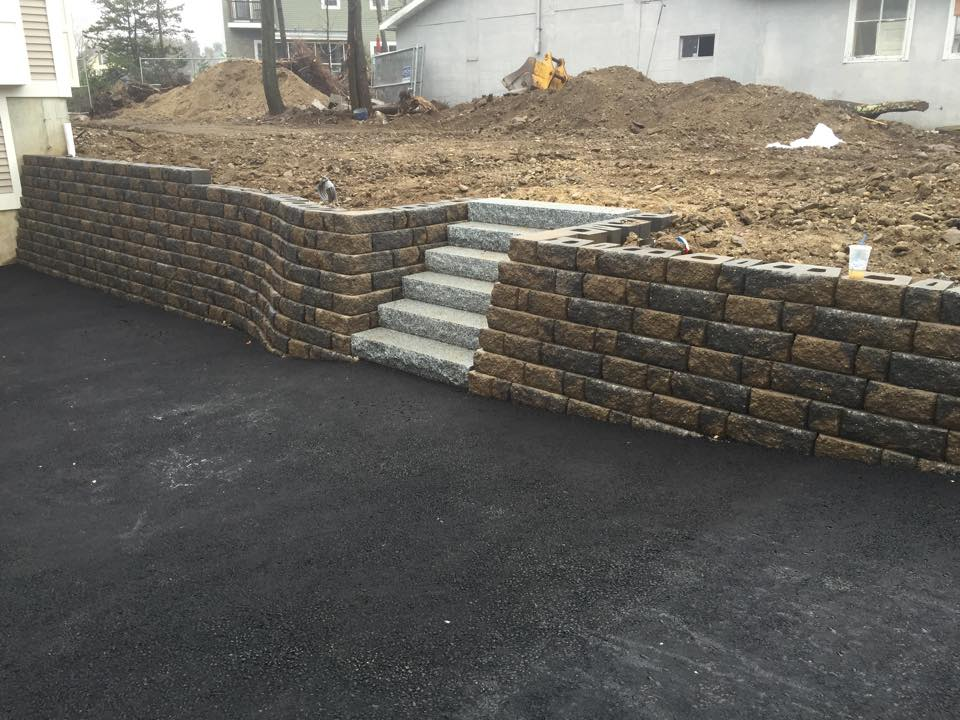 land-solutions-stone-retaining-walls-billerica-9.jpg