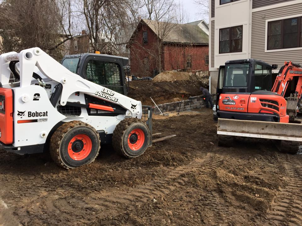 land-solutions-billerica-excavation-services-1.jpg