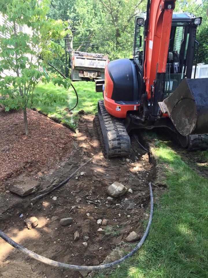 land-solutions-billerica-excavation-services-3.jpg
