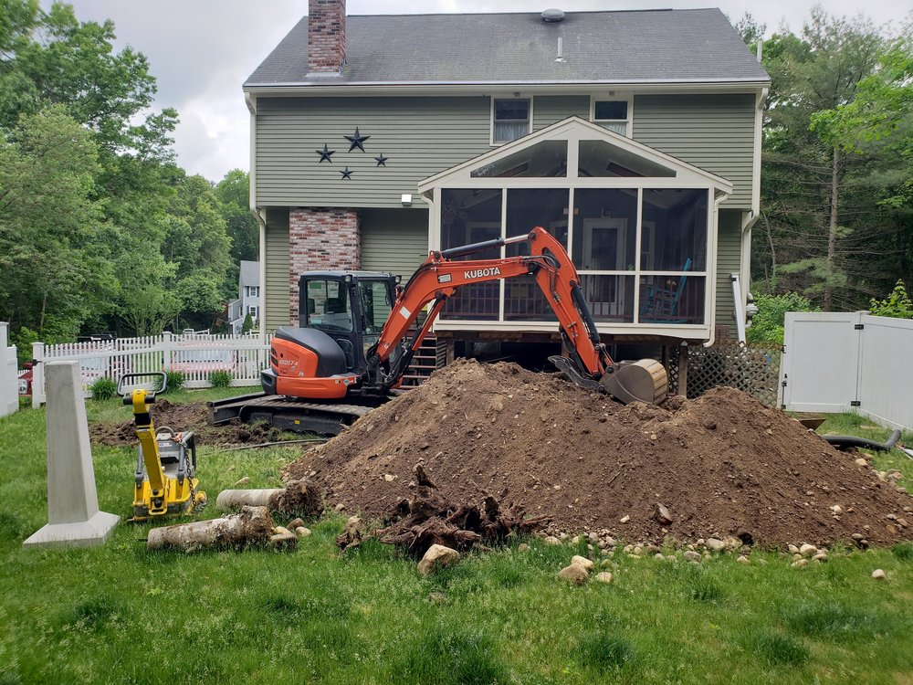 land-solutions-billerica-excavation-services-8.jpg