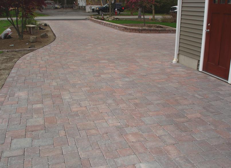 paver-driveways-land-solutions-mass-2.jpg