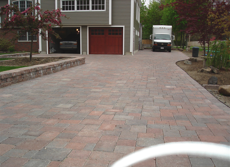 stone-paver-driveways-land-solutions-mass-2.jpg