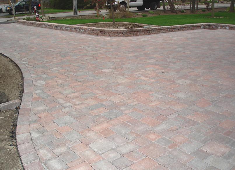stone-paver-driveways-land-solutions-mass.jpg
