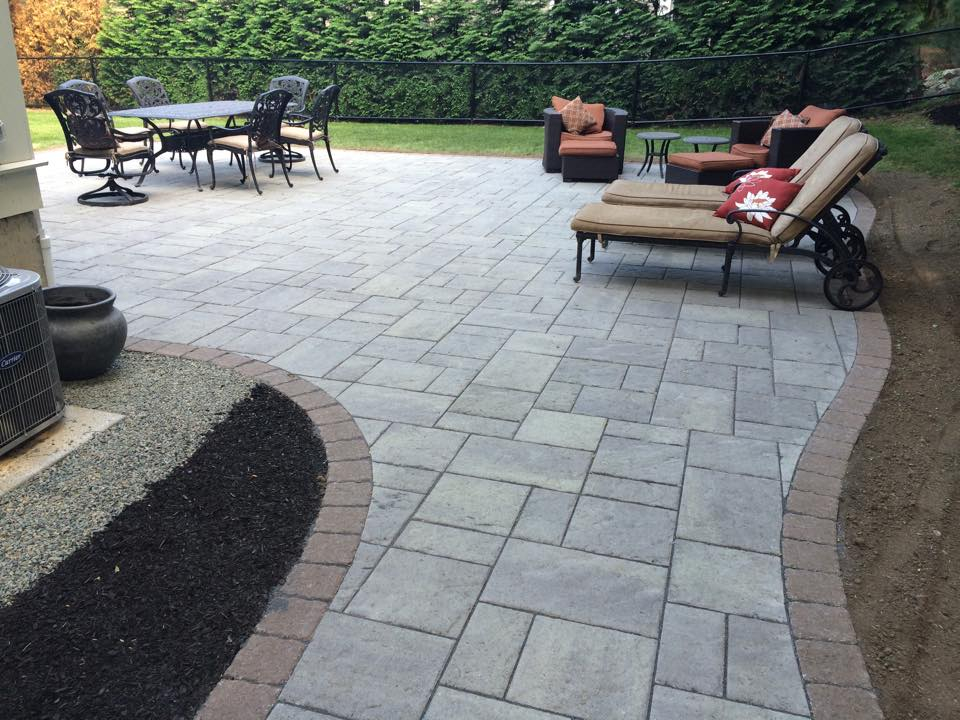 land-solutions-stone-paver-patios-fire-pits-billerica-1.jpg