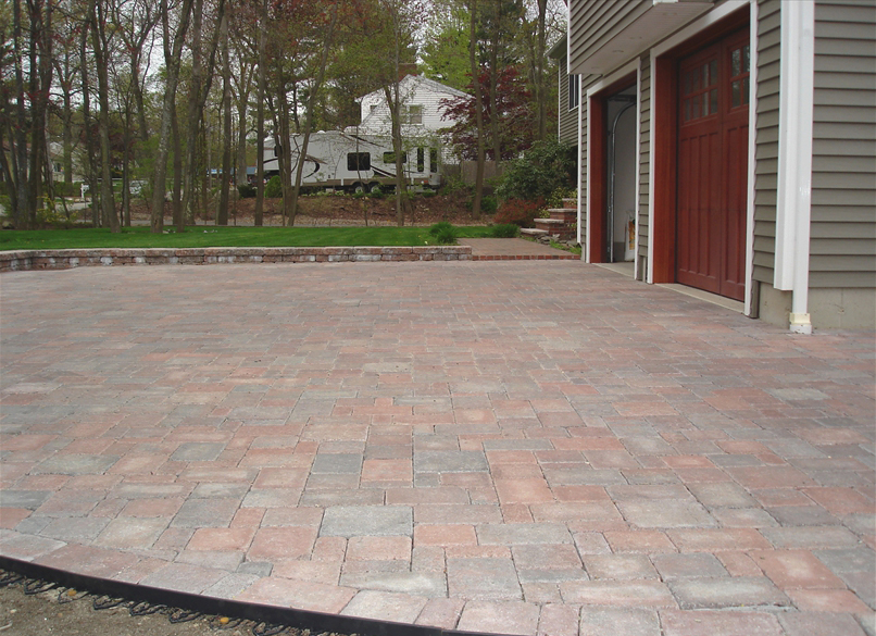 paver-driveways-land-solutions-mass.jpg