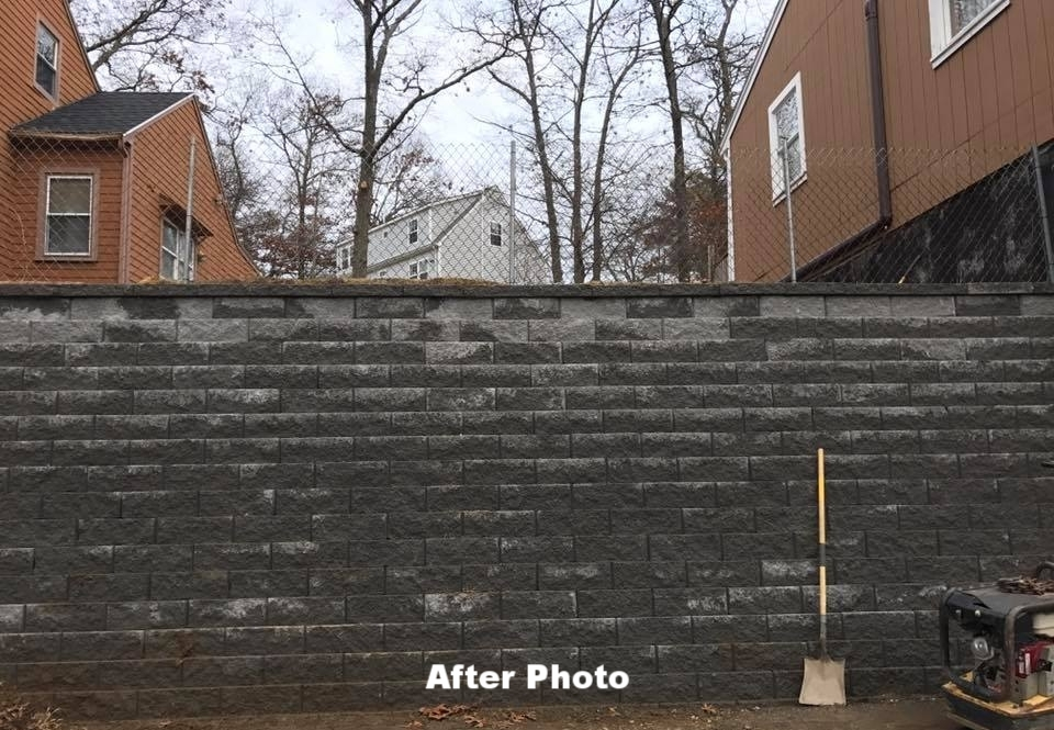 land-solutions-stone-retaining-walls-billerica-2.jpg