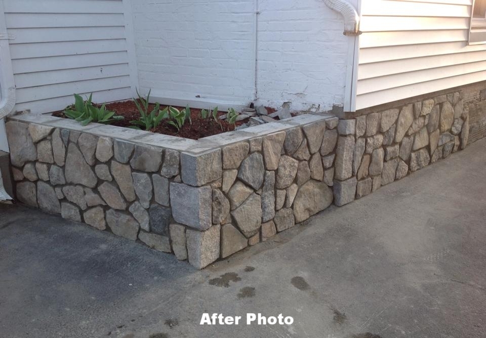 land-solutions-stone-retaining-walls-billerica-10.jpg