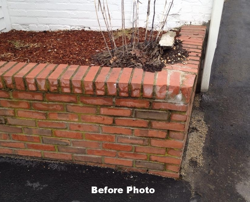 land-solutions-stone-retaining-walls-billerica-12.jpg
