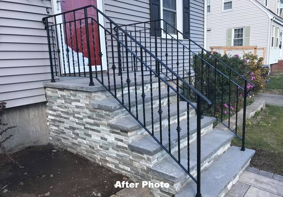 land-solutions-stone-walkways-stairs-billerica-2.jpg