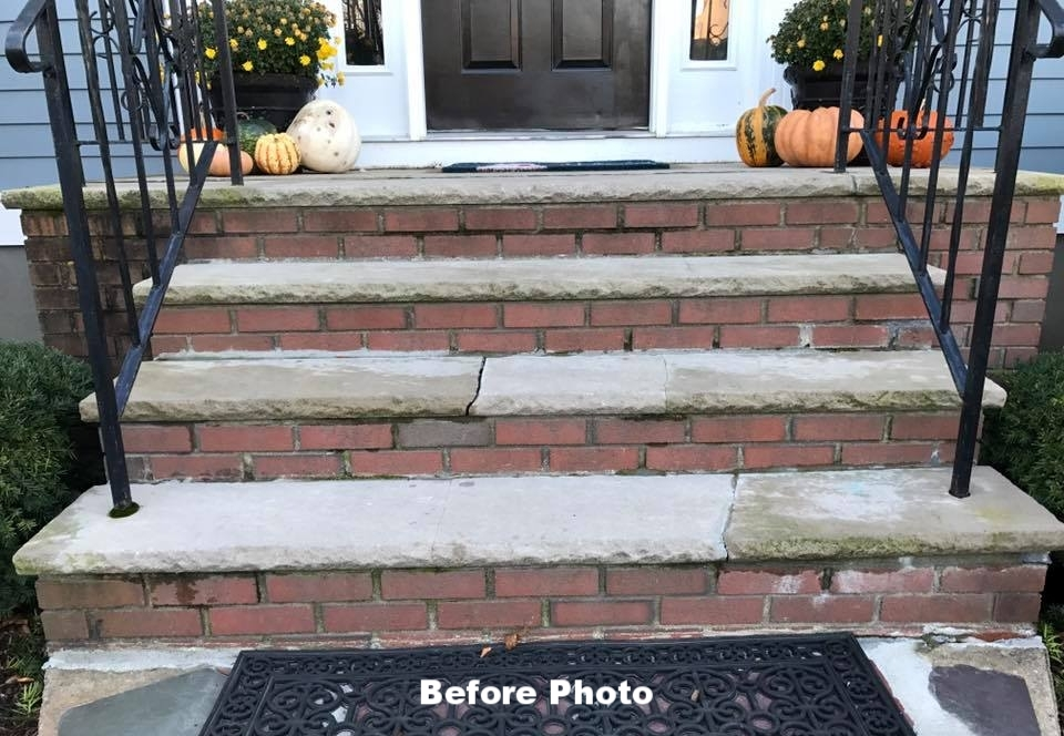 land-solutions-stone-walkways-stairs-billerica-15.jpg