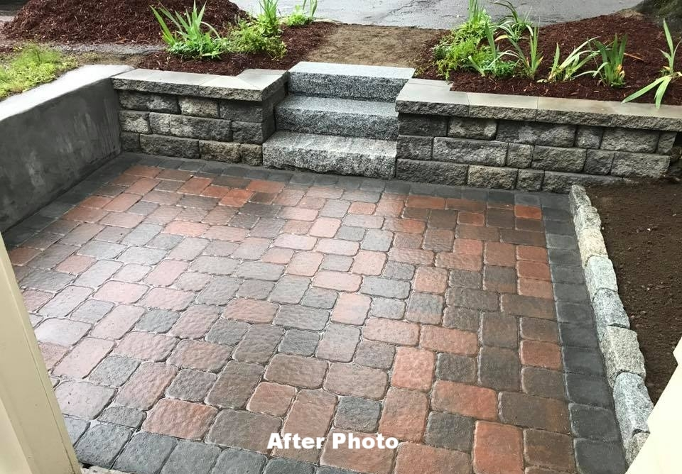 land-solutions-stone-paver-patios-fire-pits-billerica-13.jpg