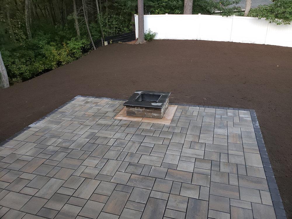land-solutions-patio-2.jpg
