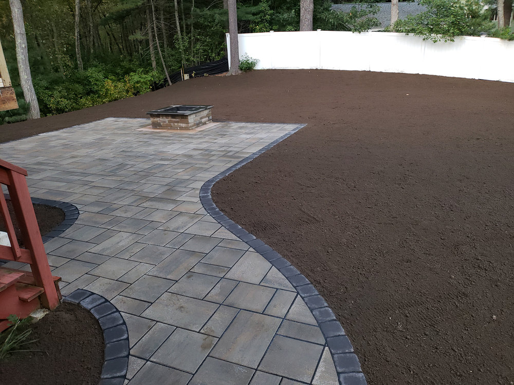 land-solutions-patio-1.jpg