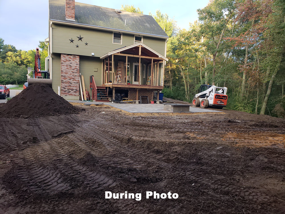 land-solutions-excavation-services-5.jpg
