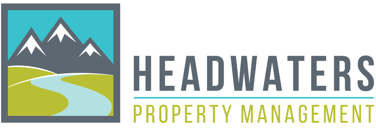 Headwaters Property Management