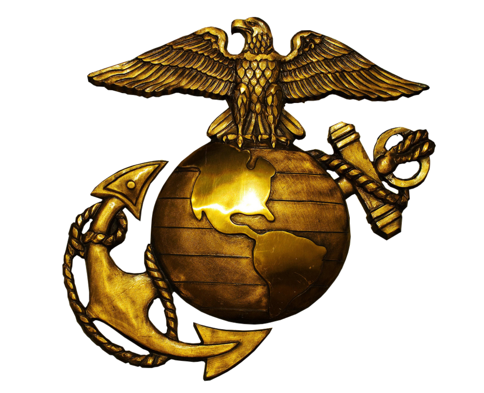 marines_badge_icon_by_slamiticon-d5zbnel.png