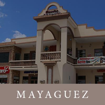 (2)boton Mayaguez.jpg