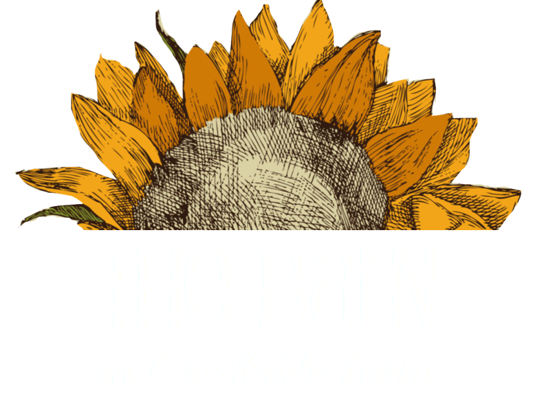 The Barn At Creekside Farm