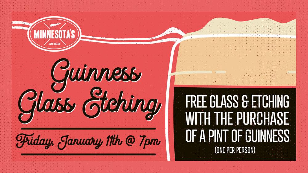 GuinnessGlassEtching-eventcover-1920x1080.jpg