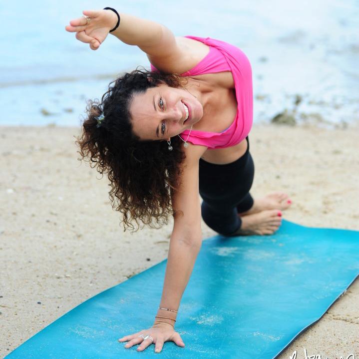 Yoga+teacher+Nathalie+Comas+Zabala.jpeg