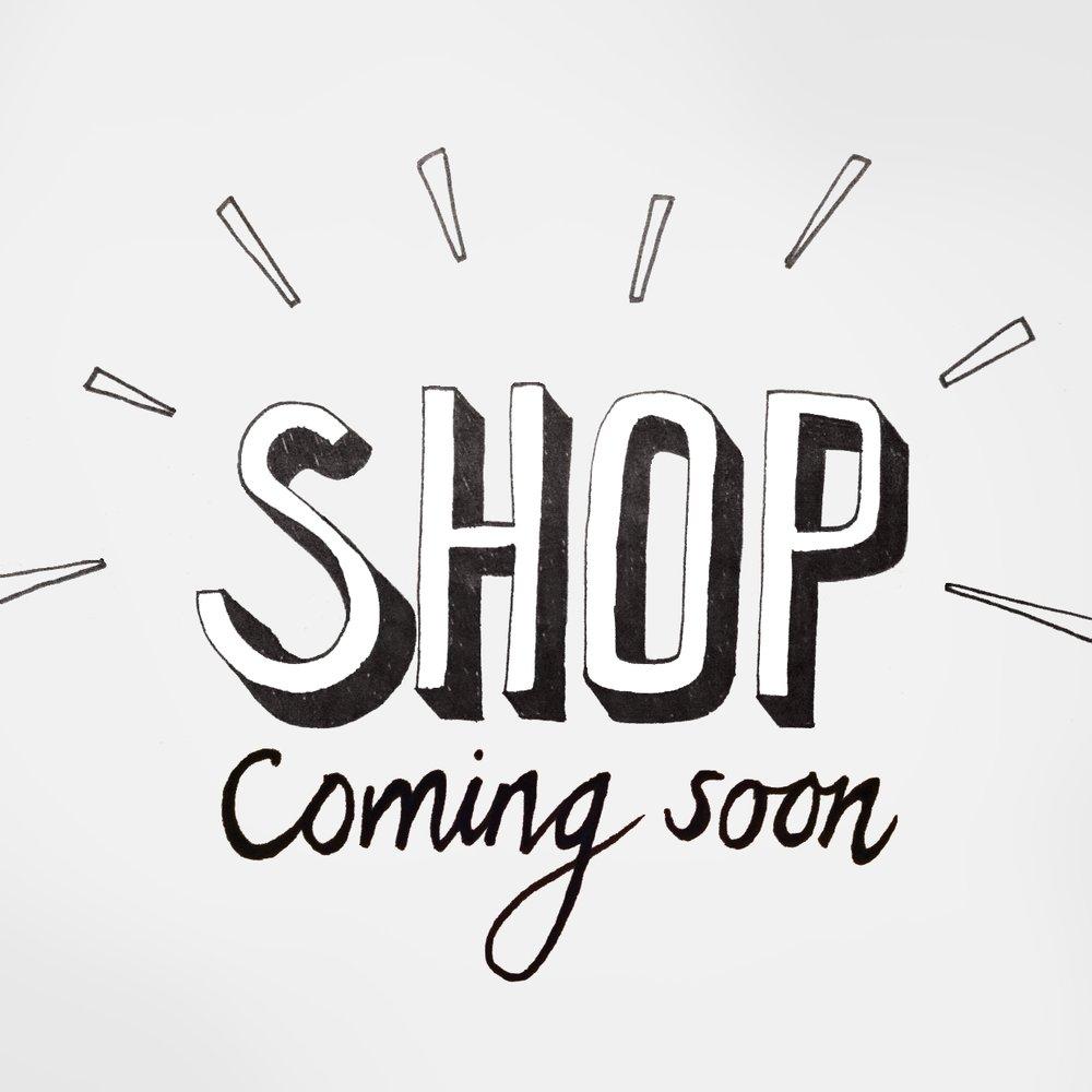 Shop-coming-soon1.jpg