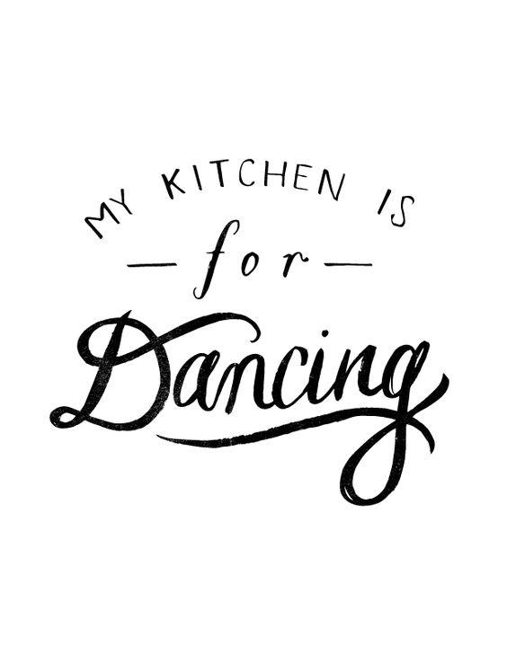 25-kitchen-quotes-12.jpg