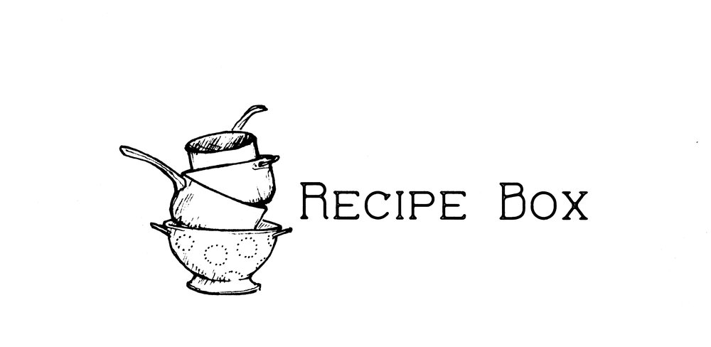 RecipeBox1.jpg