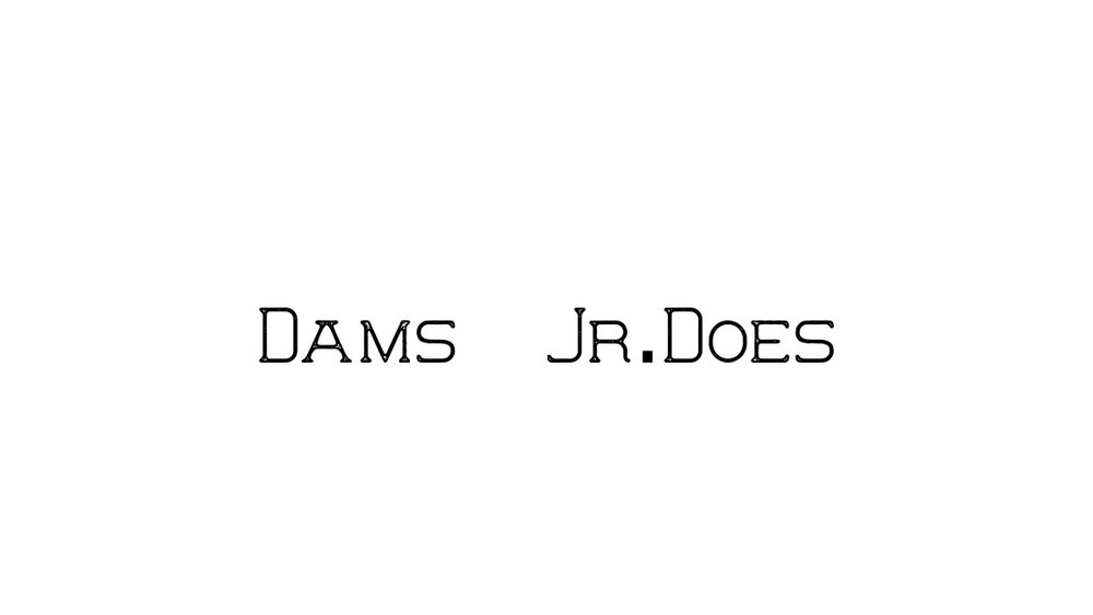DJD.jpg