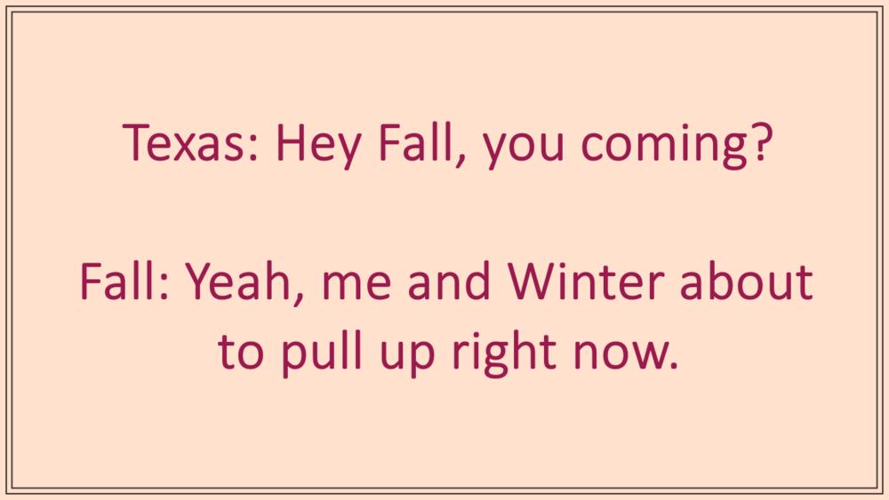 FallMeme.png