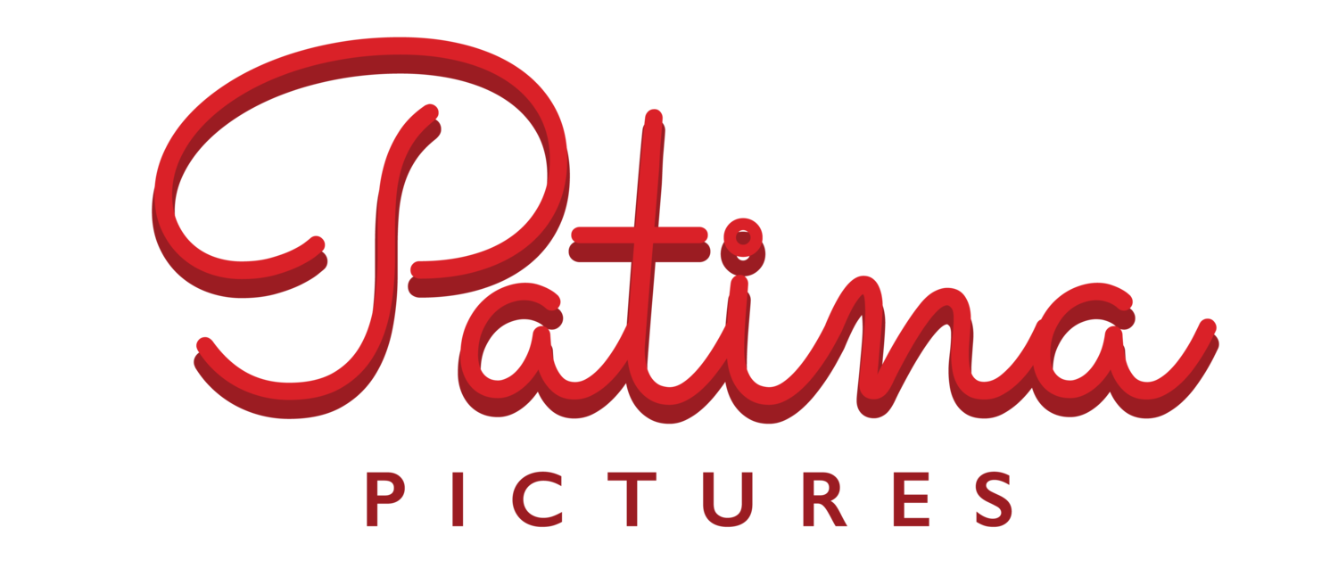 Patina Pictures