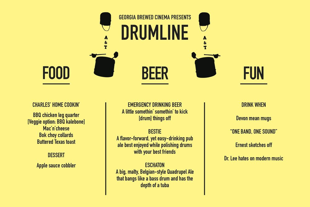 GBC_Menu_Drumline_FB.jpg