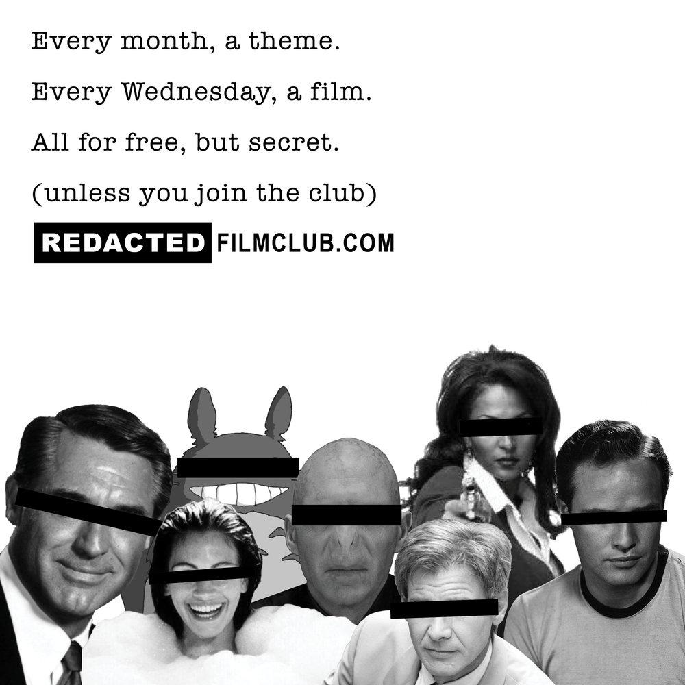 Redacted_Poster_6.jpg