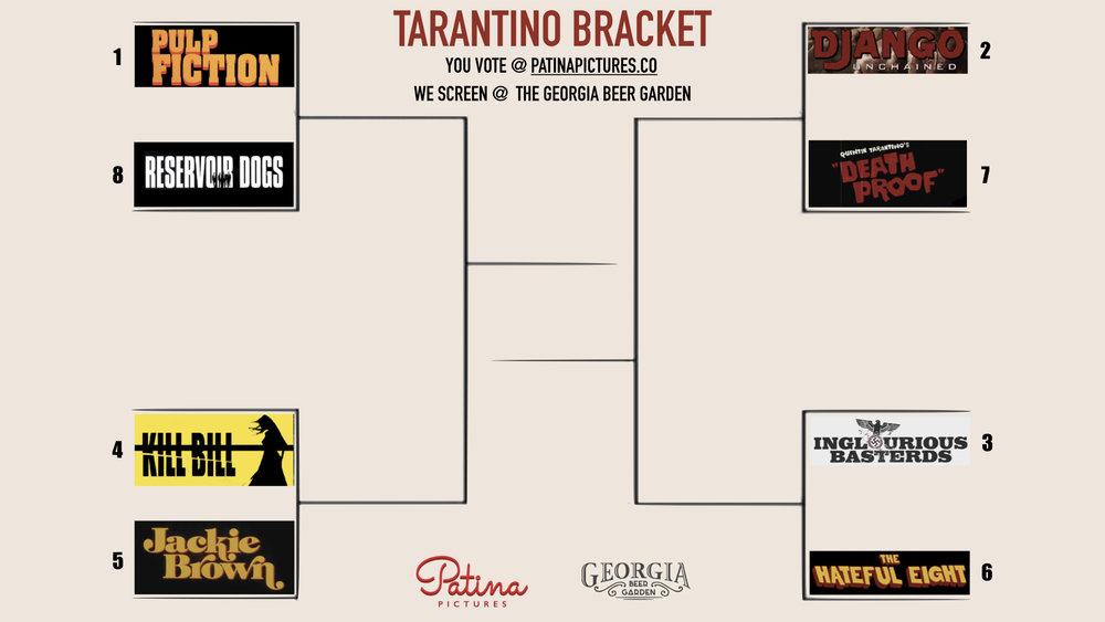 Tarantino bracket.001.jpeg